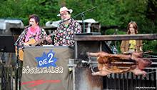 TVSerie SEDWITZ - Folge III - Echtgeld